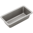 Judge Bakeware  Loaf Tin, Non-Stick