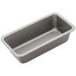 Judge Bakeware Loaf Tin Non-Stick