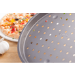Judge Bakeware Pizza Crisper Non-Stick