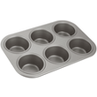 Judge Bakeware  Cupcake/Muffin Tin, Non-Stick