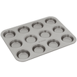 Judge Bakeware  Bun Tin, Non-Stick