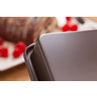 Judge Bakeware  Swiss Roll Tin, Non-Stick