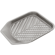 Judge Bakeware  Perforated Chip Tray, Non-Stick
