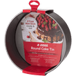 Judge Bakeware Round Cake Tin Loose Base Non-Stick