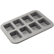 Judge Bakeware  Mini Loaf Tin, Non-Stick