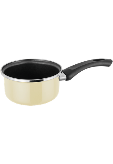 Judge Induction Milk Pan Non-Stick