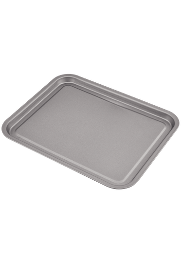 Judge Everyday Baking Tray