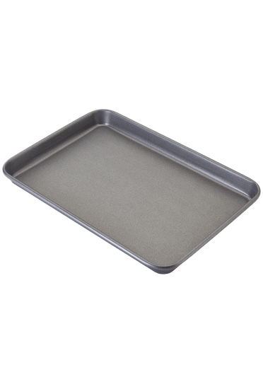 Judge Everyday Heavy Gauge Baking Tray