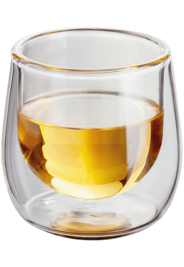 Judge Double Walled Glassware  Espresso / Shot Glass S