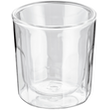 Judge Double Walled Glassware  Tumbler Glass Set,