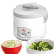 Judge Electricals  Rice Cooker,
