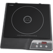 Judge Electricals  Induction Hob,