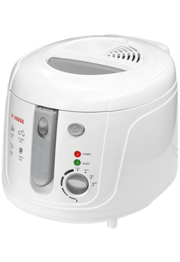 Judge Electricals Deep Fryer