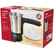 Judge Electricals Milk Frother