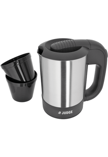 Judge Electricals Compact Kettle