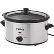 Judge Electricals Slow Cooker