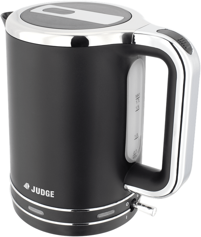Judge Electricals Kettle
