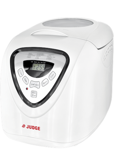 Judge Electricals  Digital Bread Maker