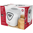 Judge Electricals  Digital Bread Maker,