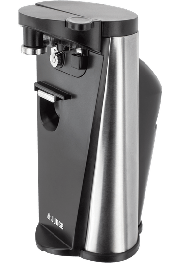 Judge Electricals  Can Opener