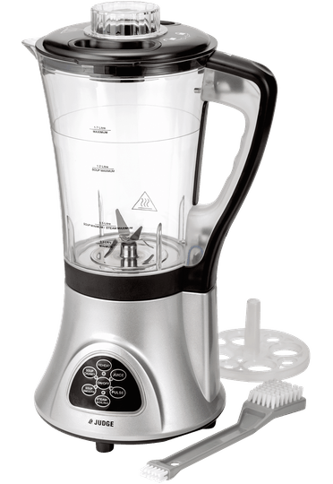 Judge Electricals  Soup Maker