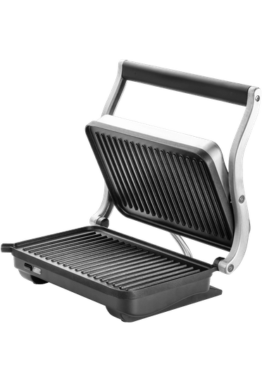 Judge Electricals  Healthy Grill