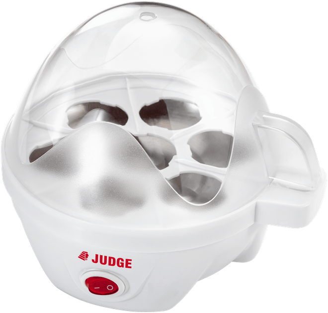 Judge Electricals  Egg Cooker,