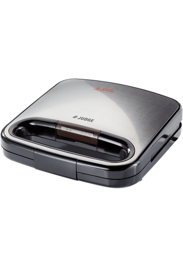 Judge Electricals  Sandwich Maker