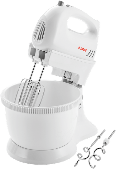 Judge Electricals Stand Mixer