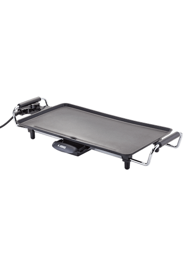 Judge Electricals  Non-Stick Table Grill Non-Stick