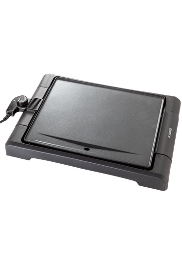 Judge Electricals  Non-Stick Griddle Non-Stick