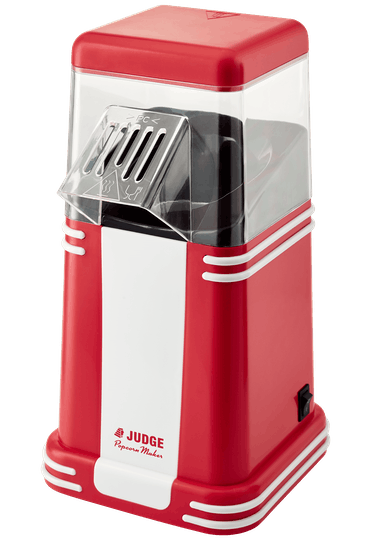 Judge Electricals  PopCorn Maker