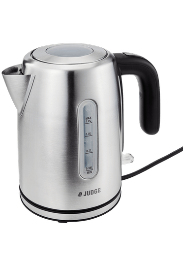 Judge Electricals, Kettle, 1.2L