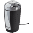 Judge Electrical Coffee Grinder