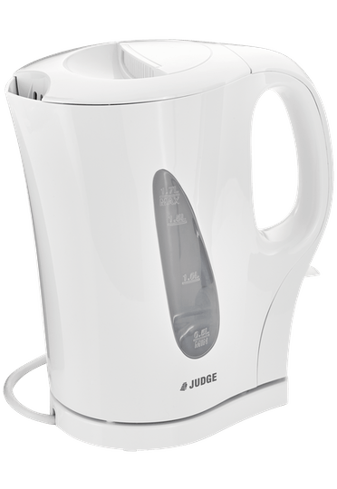 Judge Electric Kettle