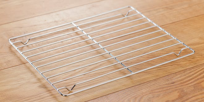 Judge Wireware Cooling Rack