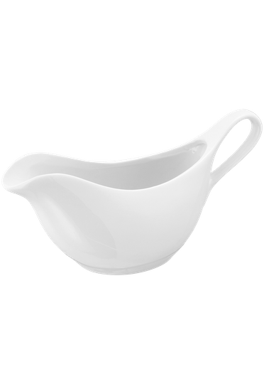Judge Table Essentials Gravy Boat