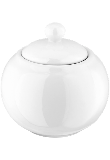 Judge Table Essentials Sugar Bowl