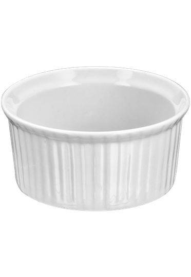 Judge Table Essentials Ramekin