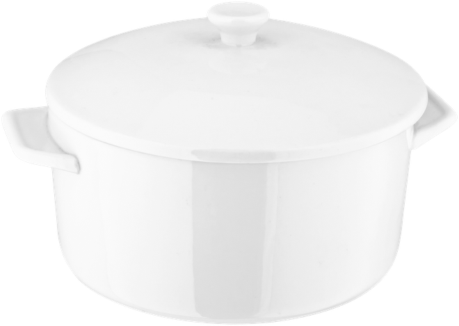 Judge Table Essentials  Casserole,