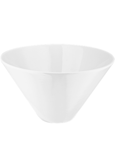 Judge Table Essentials  Conical Bowl