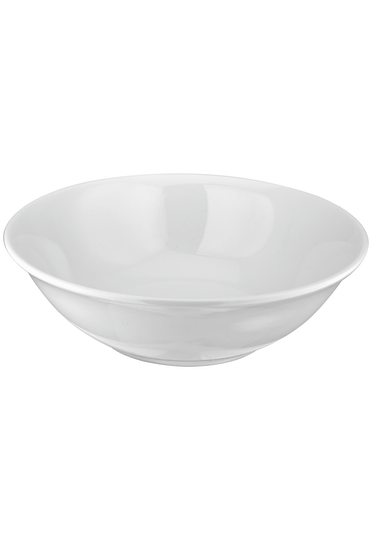 Judge Table Essentials Cereal/Pasta Bowl