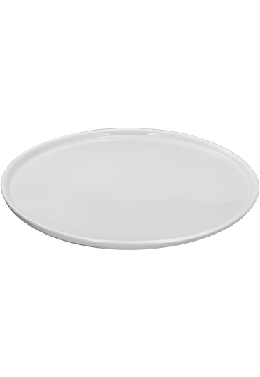 Judge Table Essentials Pizza Plate