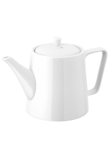 Judge Table Essentials  Teapot