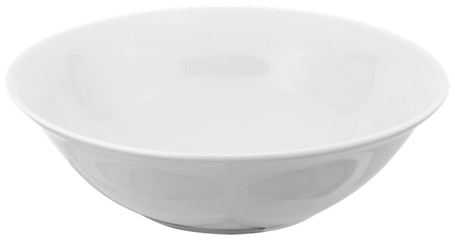 Judge Table Essentials  Cereal Bowl,