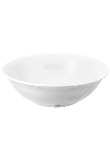 Judge Table Essentials Cereal Bowl