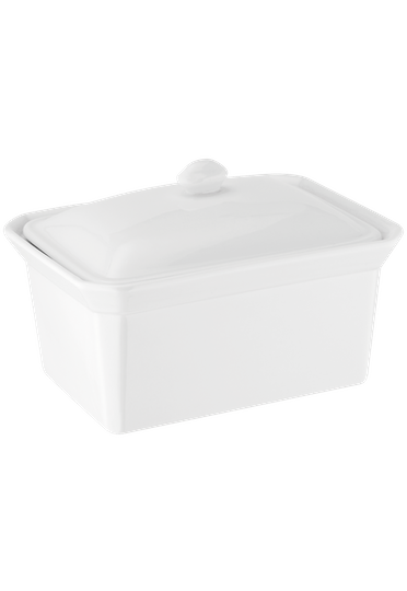 Judge Table Essentials Butter Dish