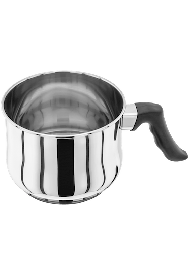Judge Vista  Milk/Sauce Pot