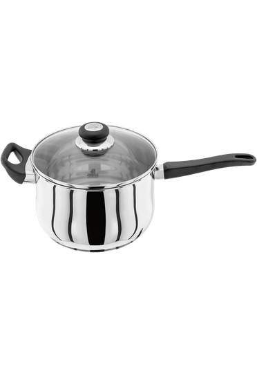 Judge Vista Saucepan