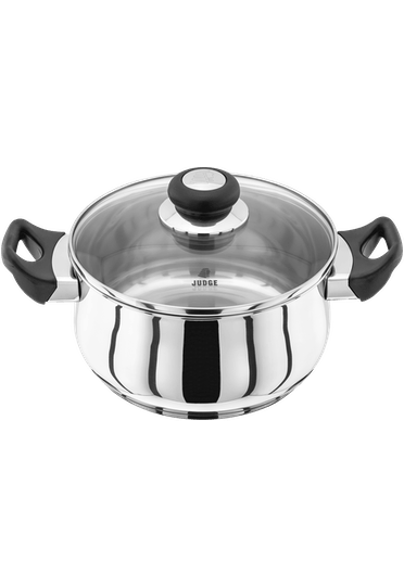 Judge Vista  Casserole